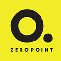 ZeroPoint Compression logo