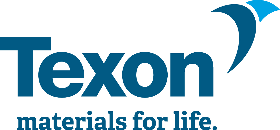 Texon International Group's Logo