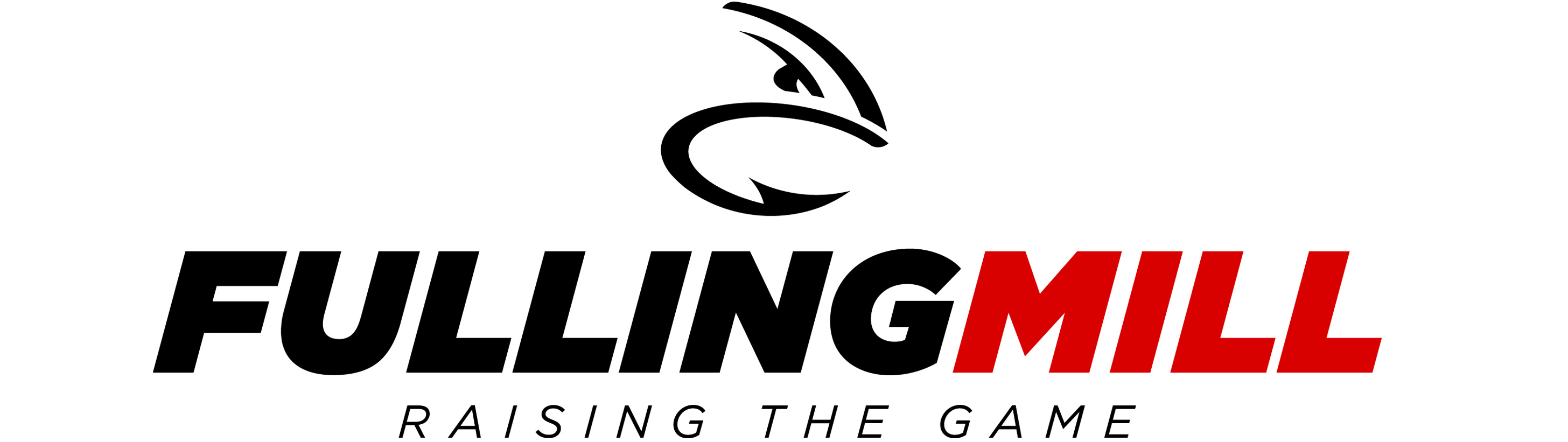 Fulling Mill Fly Fishing llc logo