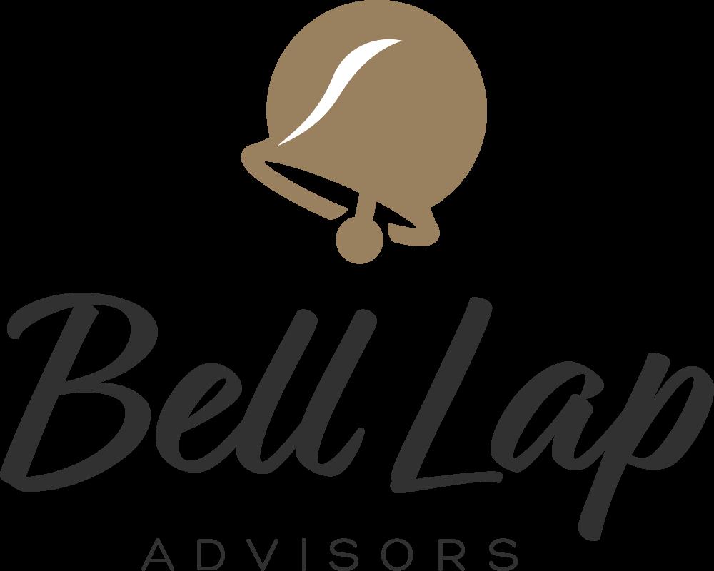 Bell Lap Advisors's Logo