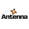 Antenna's