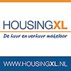 Housing XL Eindhoven's
