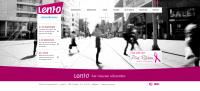 Lento's