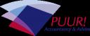 PUUR! Accountancy & Advies's