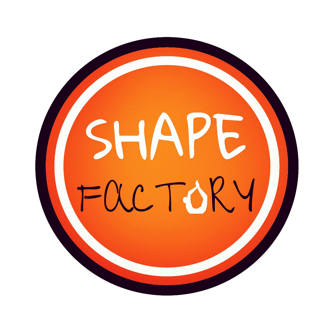 Shape Factory's