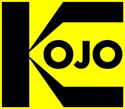 Kojo Engineering's