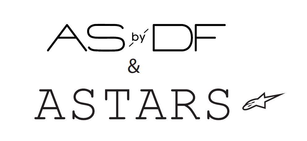 Alpinestars's Logo