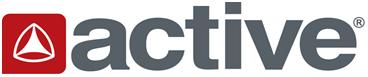 Active Ride Shop's Logo