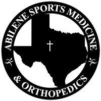 Abilene Sports Medicine & Orthopedics logo