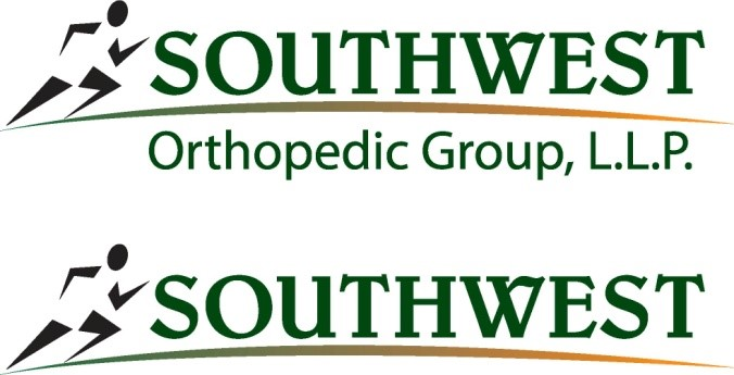 Southwest Orthopedic Group LLP (SWOG) logo