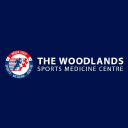 The Woodlands Sports Medicine Centre