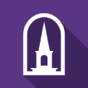 University of Mary Hardin-Baylor logo