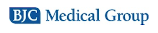 BJC Medical Group's Logo