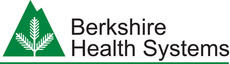 Berkshire Health Systems's Logo