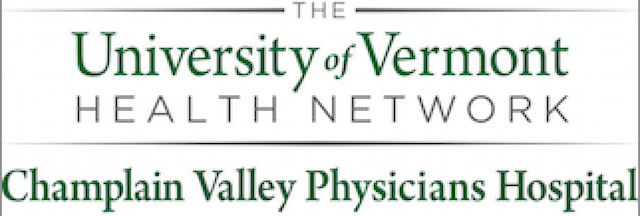 CVPH Medical Center's Logo