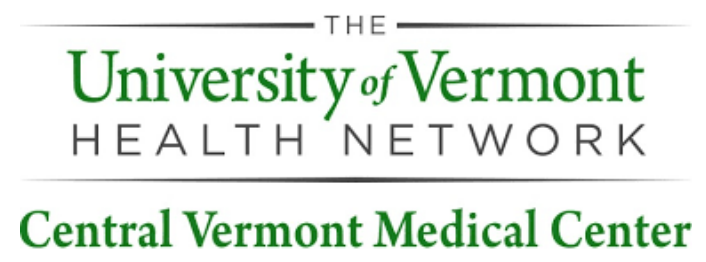 Central Vermont Medical Center's Logo