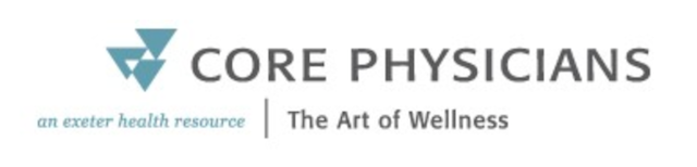 Core Physicians's Logo