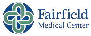 Fairfield Medical Center's Logo