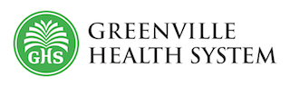 Greenville Health Systems's Logo