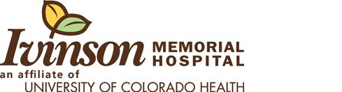 Ivinson Memorial Hospital's Logo