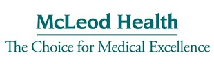 McLeod Physician Recruitment's Logo