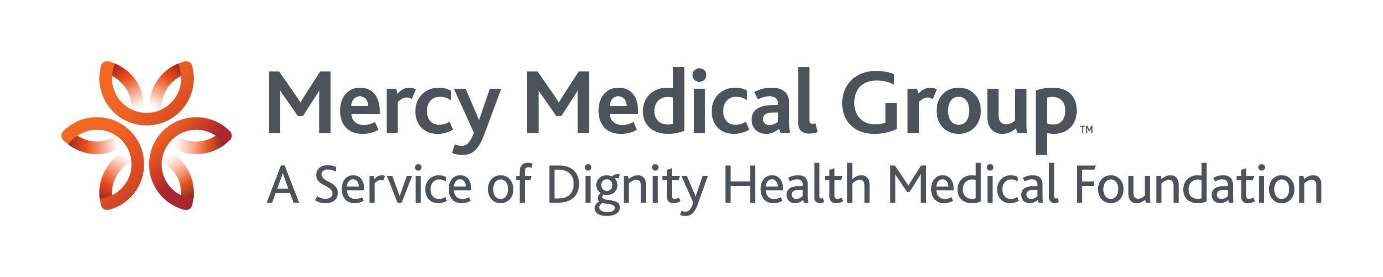 Mercy Medical's Logo