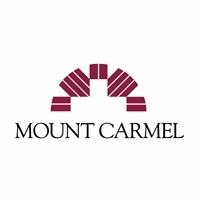 Mount Carmel Health System's Logo