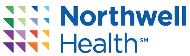 Northwell Health's Logo