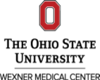 Ohio State Medical Center's Logo