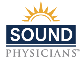 Sound Physicians's Logo