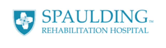 Spaulding Hospital Cambridge 's Logo