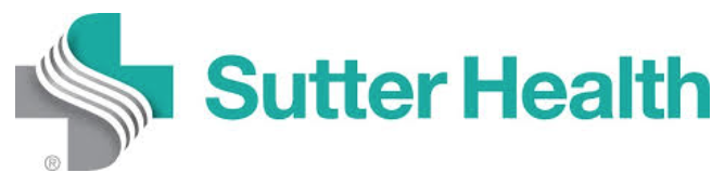 Sutter Health's Logo