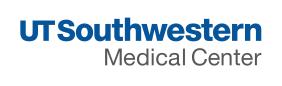 UT Southwestern's Logo