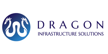 Dragon Infrastructure Solutions's