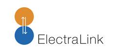 ElectraLink's