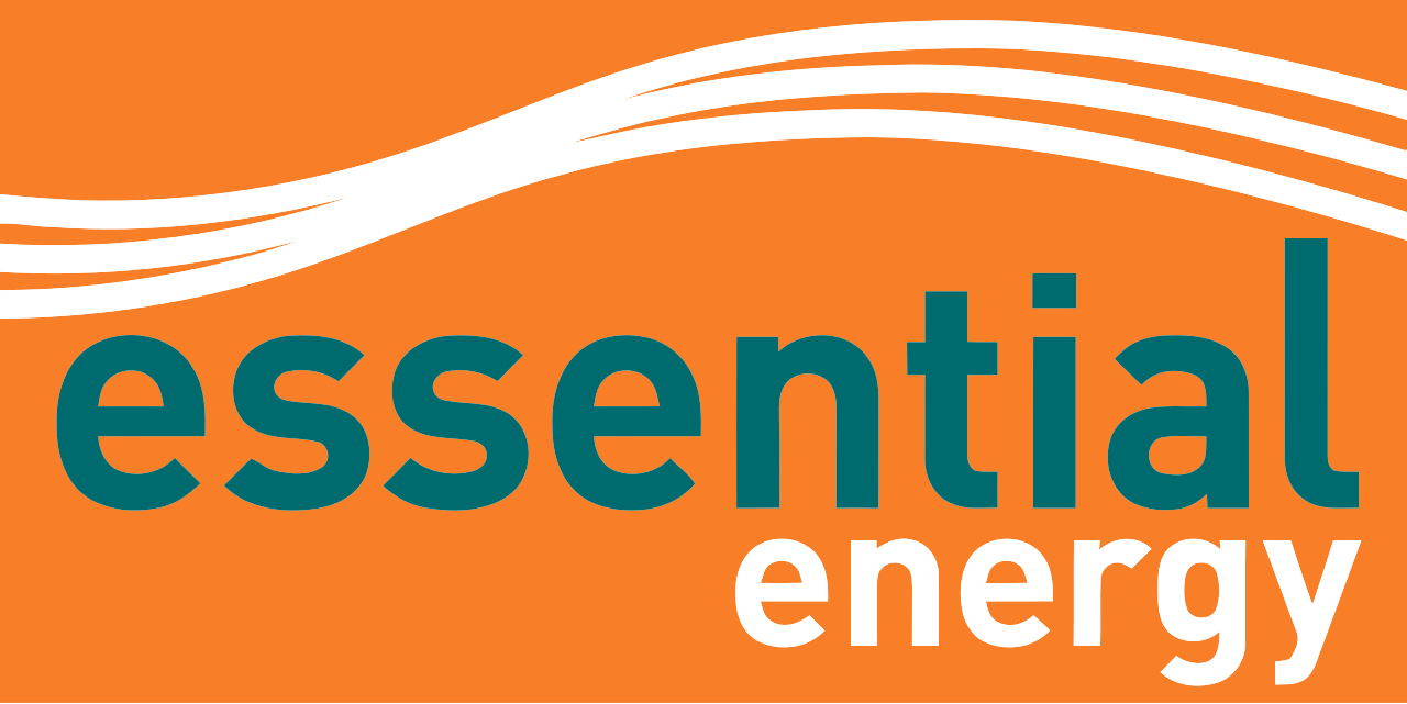 Essential Energy's