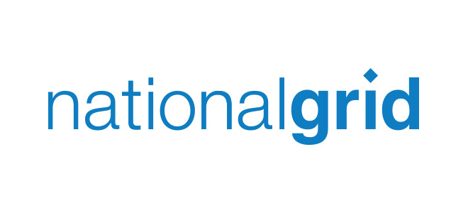 National Grid 's