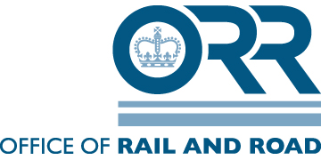 Office of Rail and Road's