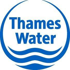 Thames Water's