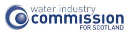 Water Industry Commission for Scotland's