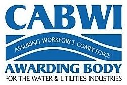 CABWI Awarding Body's