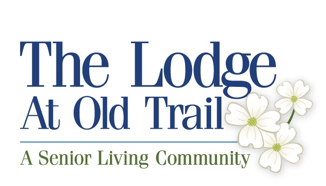 The Lodge at Old Trail's Logo