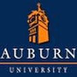 Auburn University 's logo