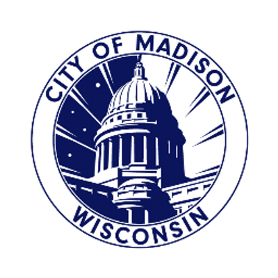 City of Madison 's logo