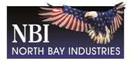 North Bay Industries's logo