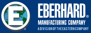 Eberhard Manufacturing Co's logo