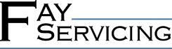 Fay Servicing, LLC's logo