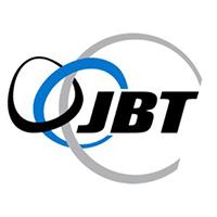 JBT FoodTech's logo