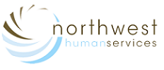 Northwest Human Services's logo