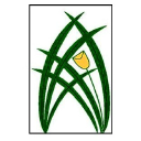 Grassco Landscape Management logo